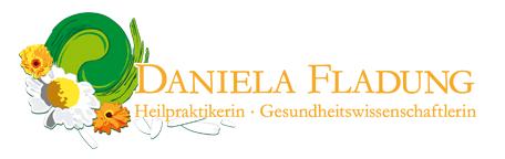 Daniela Fladung