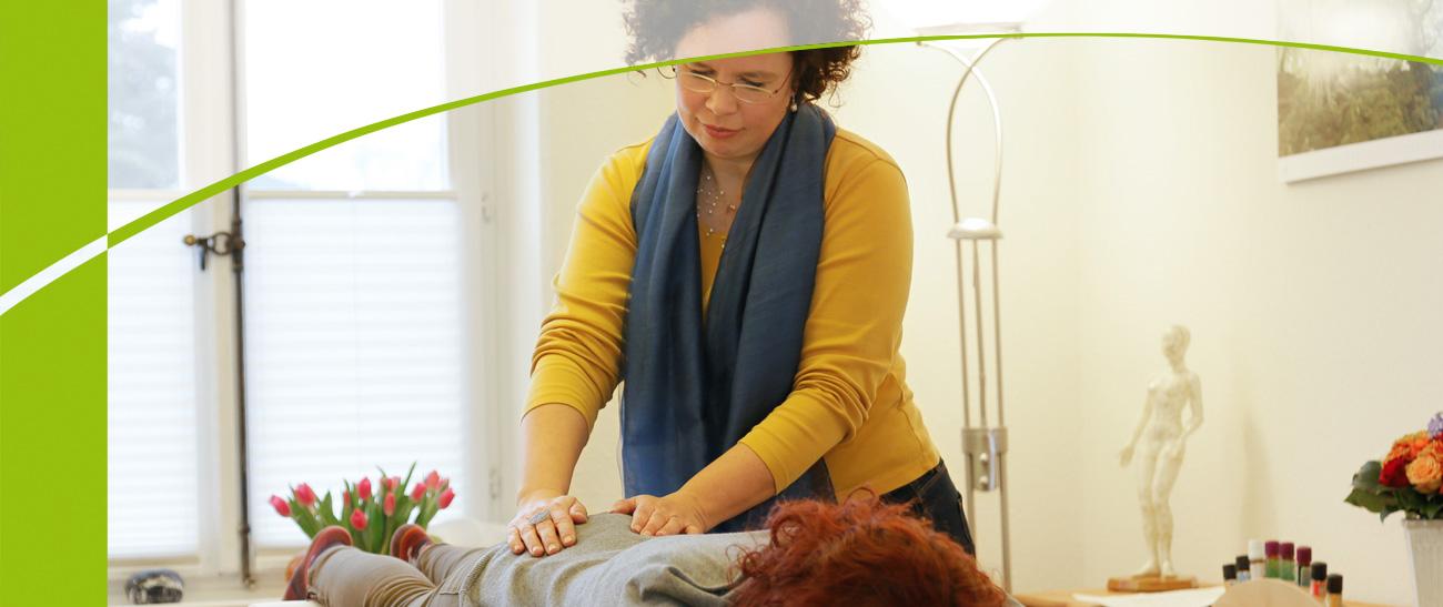 Behandlungsmethoden - Bild Nr 3